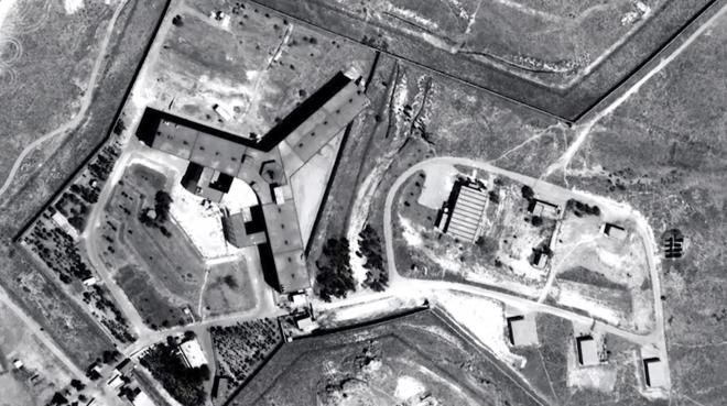 Siria niega la veracidad del informe sobre los supuestos ahorcamientos