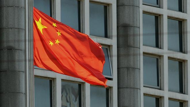 China expulsa a 32 misioneros surcoreanos en mitad de la tensión por el sistema antimisiles