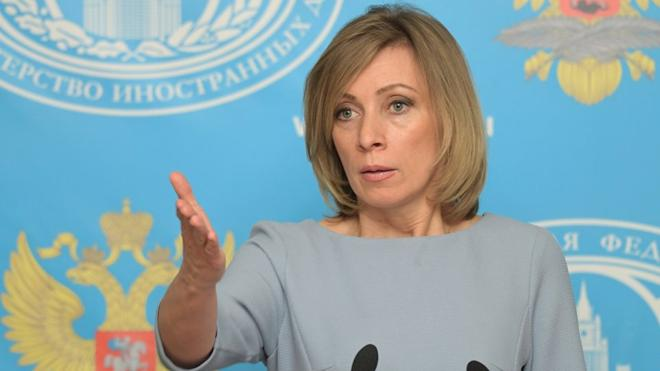 Rusia subraya que no devolverá la península de Crimea a Ucrania