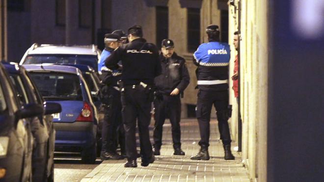 Fallece la mujer que recibió 20 puñaladas en su casa de Salamanca