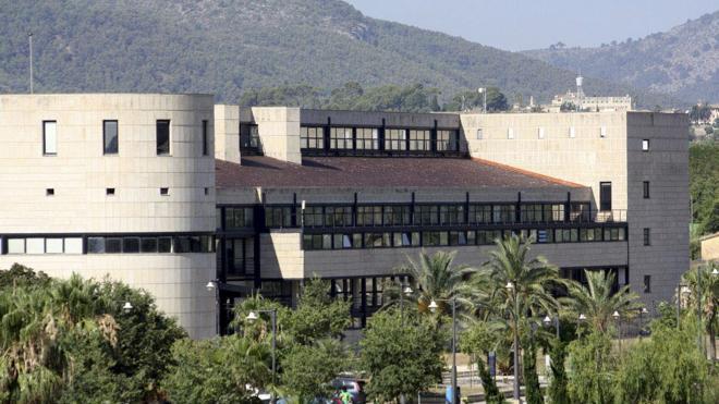 Cinco detenidos por estafar más de 600.000 euros con un falso medicamento para el cáncer