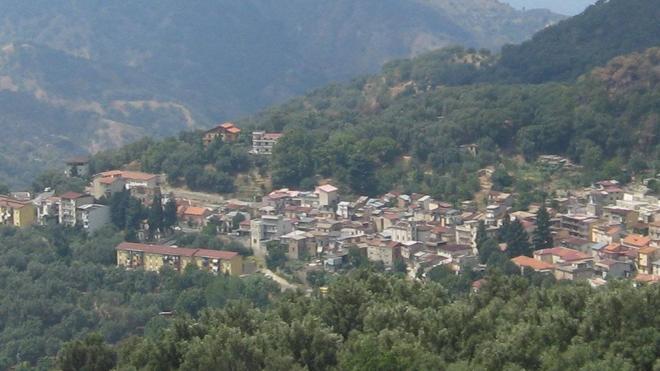 Los refugiados dan vida a un pueblo moribundo en Italia