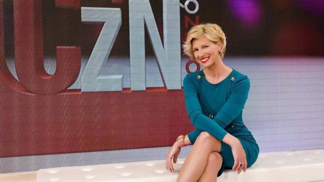 'Corazón', a punto de cumplir 20 años con salud en TVE