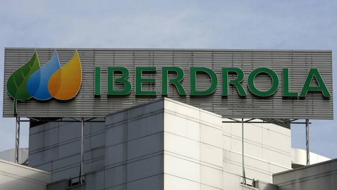Iberdrola fusiona Elektro y Neoenergia y crea un gigante energético Latinoamérica