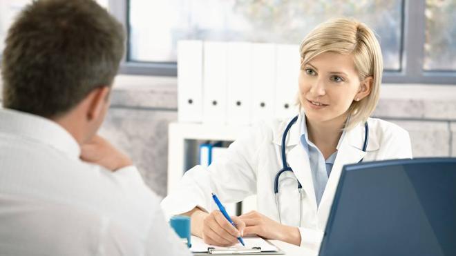 El fármaco contra la hepatitis C podría acabar con la principal causa de muerte en seropositivos