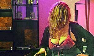 tres prostitutas en la calle videos de prostitutas