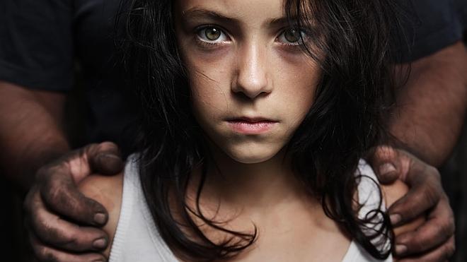 Uno de cada ocho niños sufrirán algún trastorno mental antes de los 18