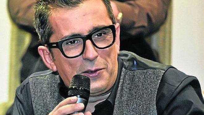Andreu estrena su primer documental