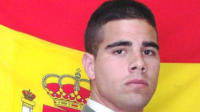 Muere otro soldado extremeño en Líbano tras un golpe fortuito en la cabeza