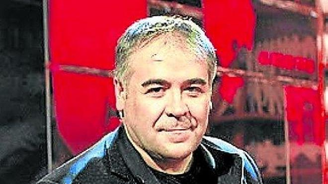 La Sexta se impone a TVE en la cobertura de la noche electoral