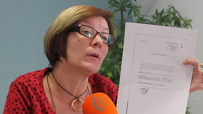 El Ayuntamiento consigue un ahorro de 161.000 euros