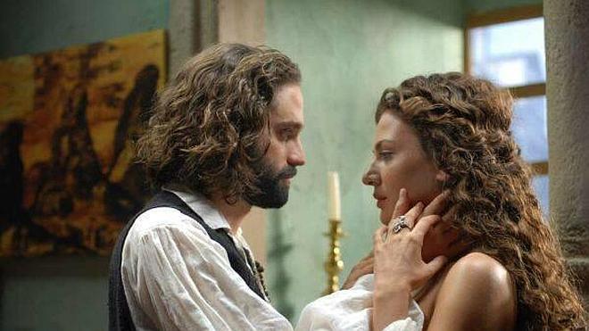 El Festival de Teatro Clásico proyecta una película sobre El Greco dentro de su programa cinematográfico