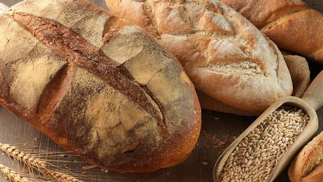 La dieta del trigo, la última dieta milagro abocada al fracaso