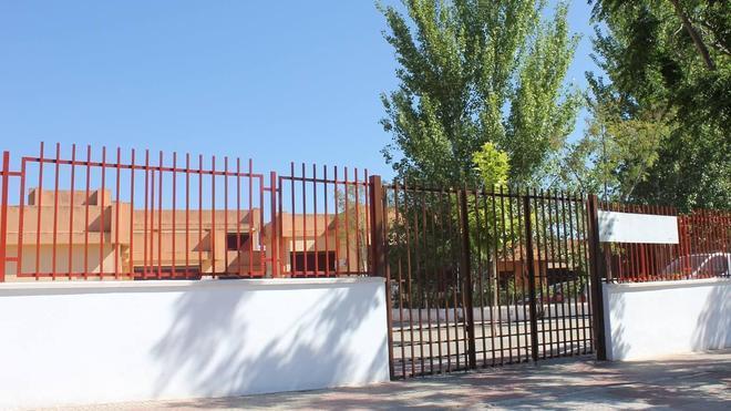 Villanueva volverá a tener comedor escolar en verano