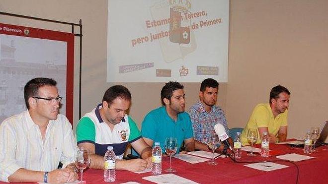 La nueva UPP apuesta por Lajas