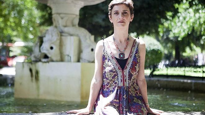 El Festival de Alcántara incluye un amplio programa paralelo