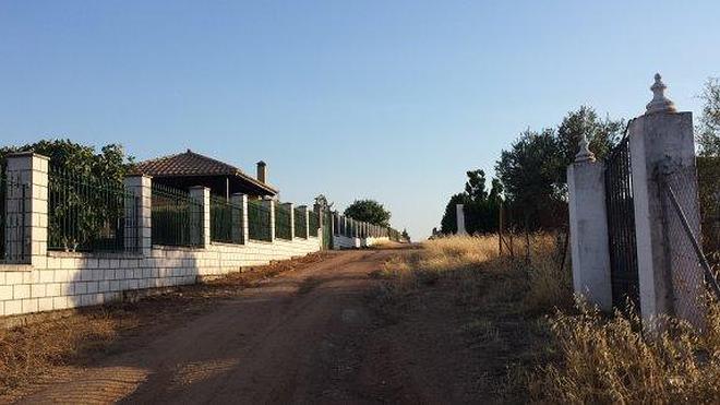 IU pregunta sobre la sentencia del IBI en las parcelas sin urbanizar