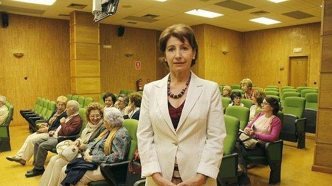 Españolas del Nuevo Mundo en Aula HOY