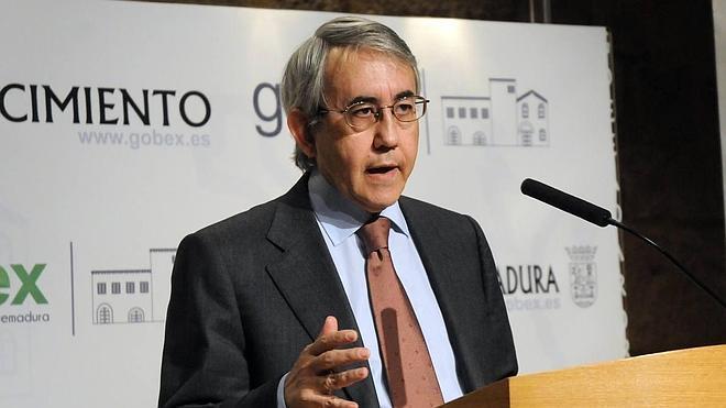 La Junta pedirá 178 millones de euros al FLA para pagar facturas pendientes
