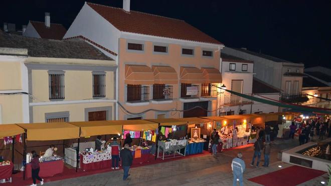 Arrancan las fiestas del barrio de San Sebastián