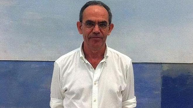 Fernando Olmedo presenta en Aula HOY 'Por tierras de Extremadura'
