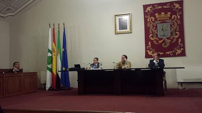 Aprobado por unanimidad el nuevo Plan General Municipal