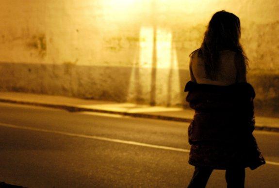 prostitutas a domicilio madrid economicas prostitutas para menores de edad