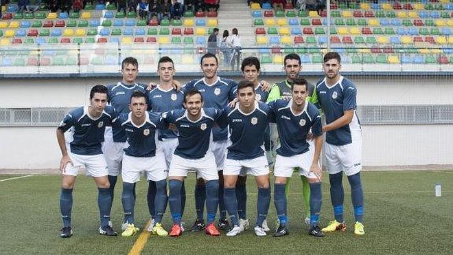 Deportivo y 'Sanvi' parten con ventaja para la salvación