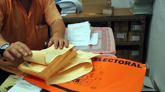 El goloso voto de los municipios de más de 10.000 habitantes