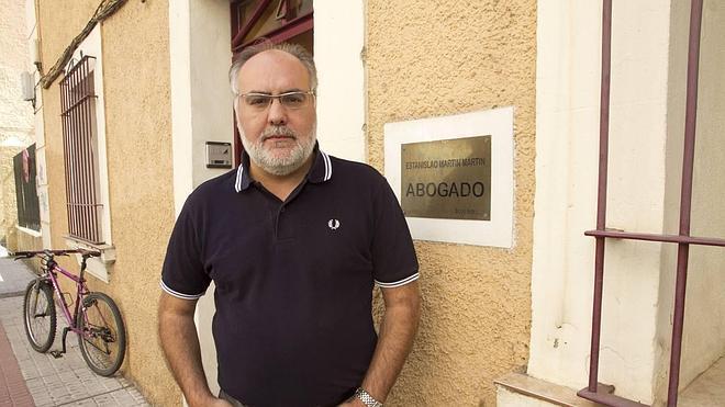 Extremeños impugnará las proclamaciones de los alcaldes de Belvís de Monroy y Burguillos del Cerro