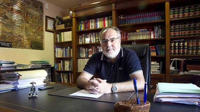 Extremeños formaliza la impugnación contra alcaldías de Burguillos y Belvís