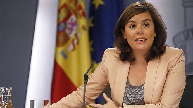 El Gobierno destina 4,51 millones de euros a la región para ciclos de FP y ESO