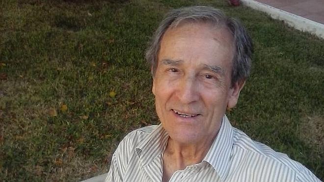Rubén Caba analiza en Aula HOY 'España y los españoles'