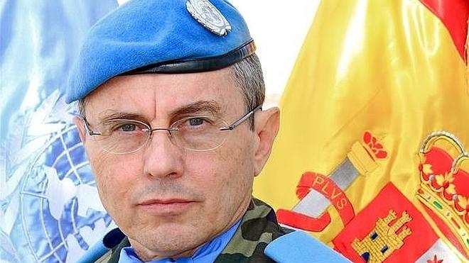 Francisco José Dacoba Cerviño en Aula HOY en Badajoz