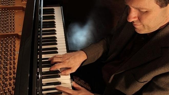 Bruce Barth y Terell Stafford despiden el Festival de Jazz