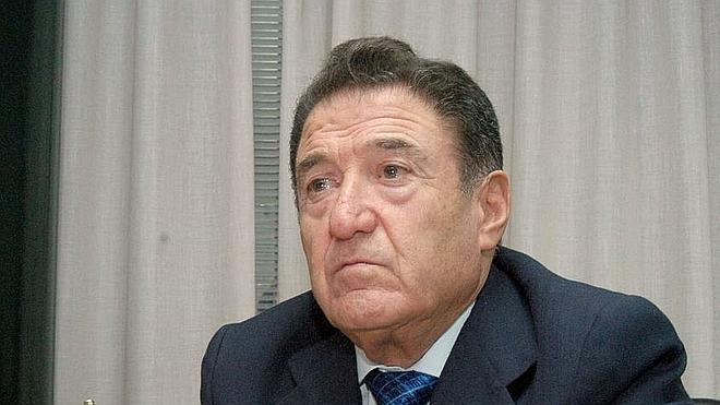 Gallardo: «Vara nunca ha movido un dedo por el proyecto de la refinería»