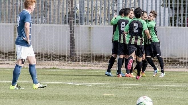 El Jerez mete en un lío al Deportivo