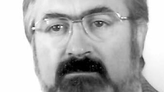 El exalcalde de La Morera entrará en prisión tras serle denegado el indulto