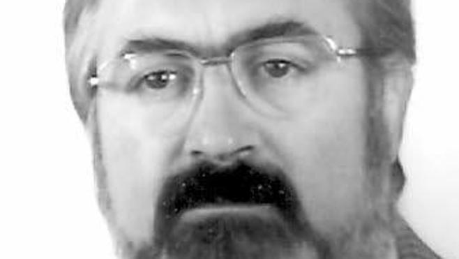 El exalcalde de La Morera entra en prisión para cumplir su pena de 1 año y 9 meses