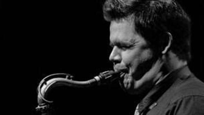 Seamus Blake y una noche dedicada al jazz extremeño destacan en el festival pacense