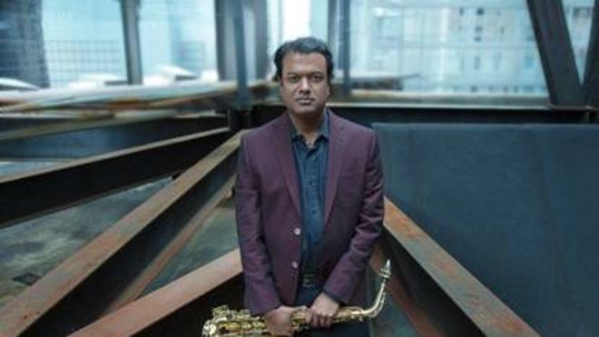 Noche doble de conciertos en el festival internacional de jazz