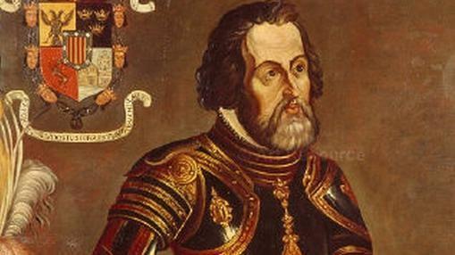 El pacto secreto con el que Hernán Cortés evitó ser asesinado por sus propios amigos