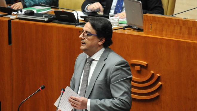 Vergeles eleva a 5 el número de pacientes contagiados por hepatitis C en Cáceres