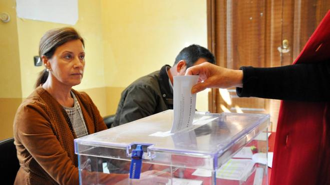 Asaja gana las elecciones al campo extremeño por delante de UPA-UCE