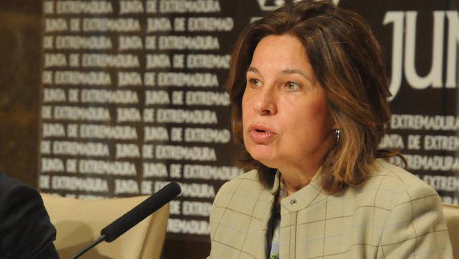 La Junta de Extremadura defiende que los extremeños no paguen en su factura la ecotasa