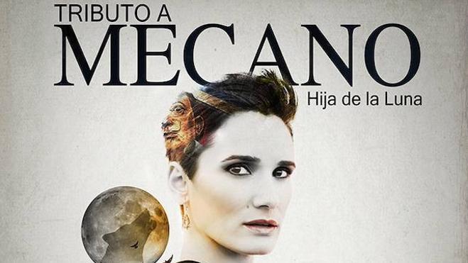El López de Ayala acoge este viernes un tributo a Mecano