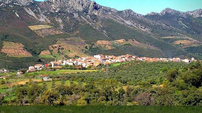 El Geoparque Villuercas-Ibores-Jara celebra su octava Semana Europea con rutas, charlas y visitas guiadas
