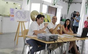 La moneda local de Zafra será financiada hasta 2021