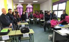 La Escuela Profesional Zafra III inica la formación de 30 alumnos