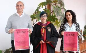 La exposición de Harry Potter realizará talleres y partidos de quidditch el 27 de diciembre